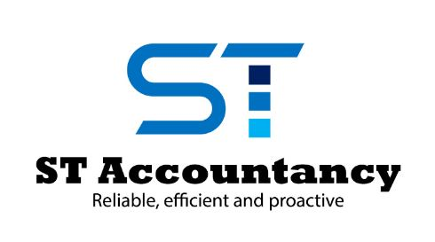 Accounting Services | Bookkeeping and Accounting